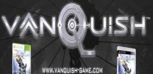 Vanquish (2010). Видео #7