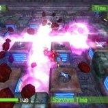 Скриншот Bomberman: Act Zero