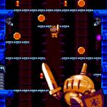 Скриншот Platform Panic – Изображение 5
