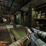 Скриншот Iron Storm – Изображение 6