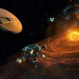 Скриншот Star Trek: Bridge Crew