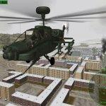 Скриншот Apache Longbow Assault – Изображение 10