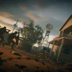 Скриншот Tom Clancy's Rainbow Six: Siege – Изображение 8