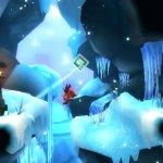 Скриншот LostWinds: Winter of the Melodias – Изображение 3