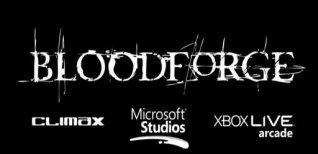 Bloodforge. Видео #1