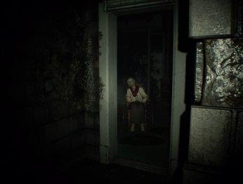 Первые впечатления игроков от Resident Evil 7: страшно!