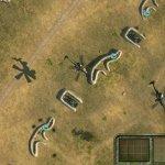 Скриншот Warfare Reloaded – Изображение 72