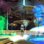 Скриншот Ratchet and Clank: A Crack in Time – Изображение 34
