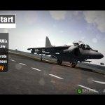 Скриншот Combat Air Patrol 2 – Изображение 9