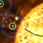 Скриншот Space Radiance – Изображение 5
