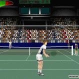 Скриншот Virtual Tennis – Изображение 4