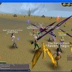 Скриншот Blade Mistress – Изображение 16