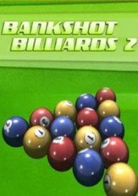 Обложка Bankshot Billiards 2
