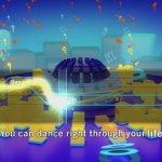 Скриншот Sing Party – Изображение 7