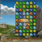 Скриншот 7 Wonders II – Изображение 5