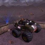 Скриншот Auto Assault – Изображение 69