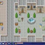 Скриншот Aveyond: Orbs of Magic – Изображение 3