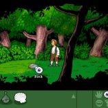 Скриншот The Tales of Bingwood: Chapter 1 - To Save a Princess – Изображение 4