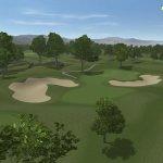 Скриншот ProTee Play 2009: The Ultimate Golf Game – Изображение 46