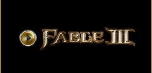 Fable 3. Видео #1