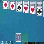 Скриншот Hoyle Card Games 2012 – Изображение 6