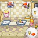 Скриншот Kukoo Kitchen