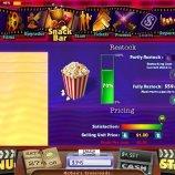 Скриншот Cinema Tycoon 2: Movie Mania