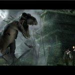 Скриншот Peter Jackson's King Kong – Изображение 22