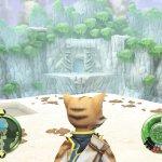 Скриншот Legend of Kay – Изображение 90
