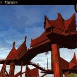 Скриншот Dragon Empires – Изображение 88