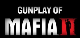Mafia 2. Видео #8