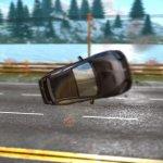 Скриншот Asphalt: Nitro – Изображение 2