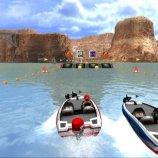Скриншот Rapala for Kinect