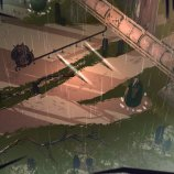 Скриншот Peregrin – Изображение 3