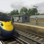 Скриншот London-Faversham High Speed – Изображение 8