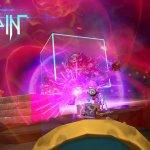 Скриншот Warpin: Creation (VR) – Изображение 16
