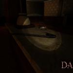 Скриншот Damned – Изображение 10