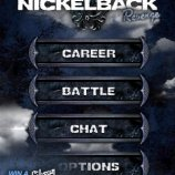 Скриншот Nickelback Revenge
