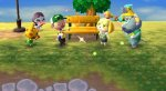 Animal Crossing: New Leaf (3DS) - Изображение 3