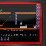 Скриншот Jet Set Willy – Изображение 1