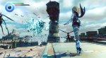 Новые скриншоты Gravity Rush 2 раскрыли умения героини - Изображение 10
