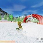 Скриншот SKI – Изображение 10