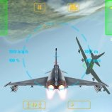 Скриншот F.A.S.T. -- Fleet Air Superiority Tactics! – Изображение 4