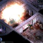 Скриншот Alien Shooter: Vengeance – Изображение 32