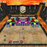 Скриншот Brixout XP – Изображение 2