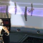 Скриншот Star Wars: The Old Republic - Rise of the Hutt Cartel – Изображение 71