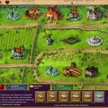 Скриншот Build-a-Lot: The Elizabethan Era