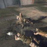 Скриншот Full Spectrum Warrior – Изображение 1