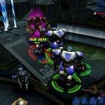 Скриншот Nexagon Deathmatch – Изображение 19