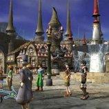 Скриншот Grandia 2